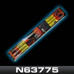 n63775 hot light